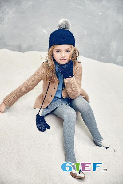 加盟芭乐兔童装品牌 产品提供了有力的保障服务