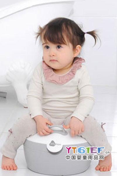 jellymom婴童用品