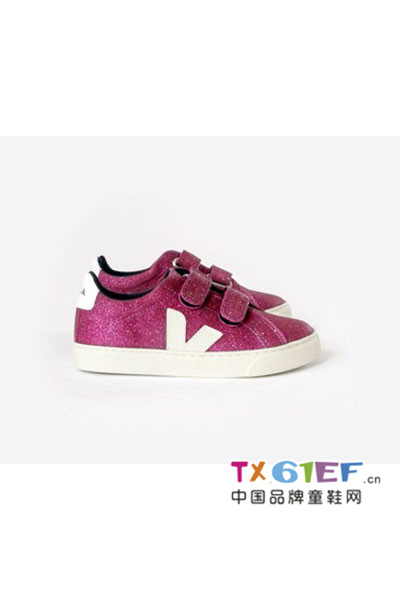 veja童鞋品牌2017秋冬