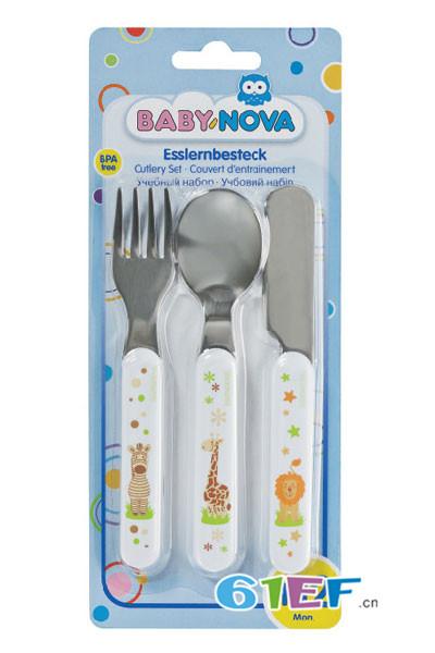 婴乐之星婴童用品儿童餐具