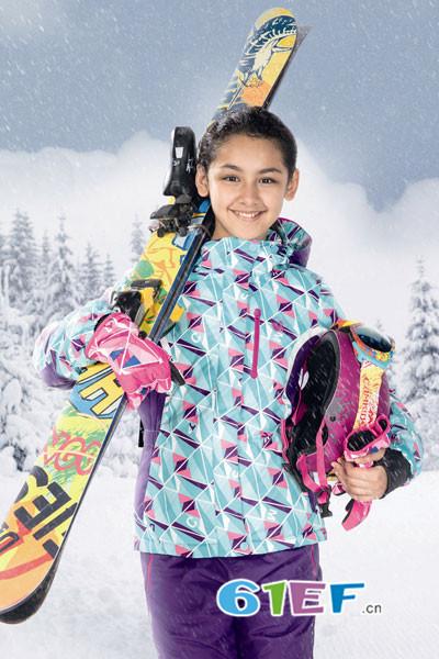 新加盟CAMKIDS垦牧童装品牌,公司将派市场专员协助开店
