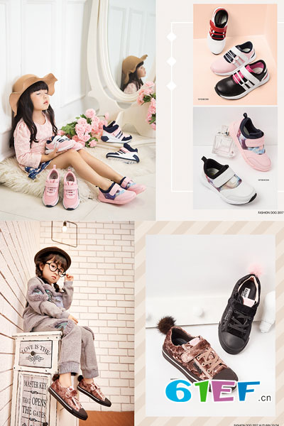时尚狗狗童鞋品牌  质量理念:领先国际质量标准