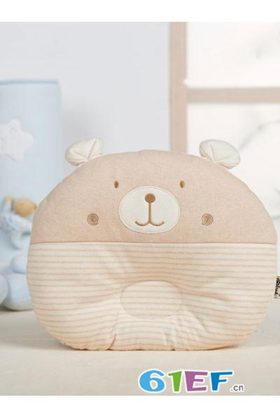 尚芭蒂婴幼儿服装2017年秋冬新品