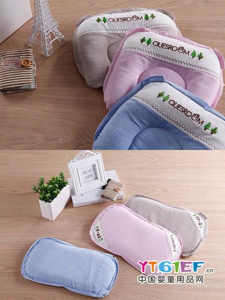 芊婴小屋婴童用品天然健康、设计新颖时尚,符合时代潮流