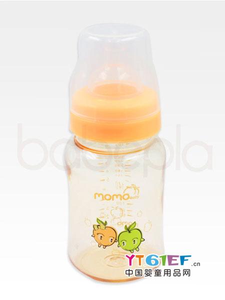 加盟哺育宝婴童用品我们一起做更高质量的婴童用品