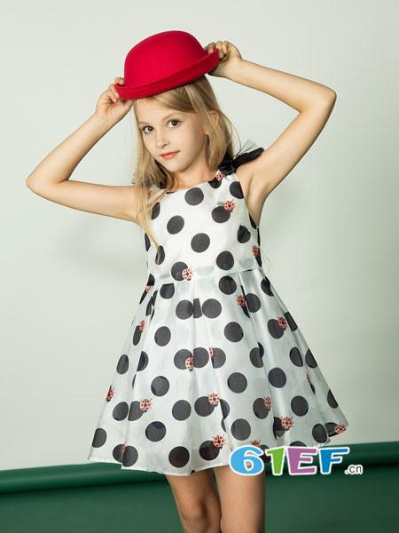 水孩儿souhait童装品牌,款式新颖、时尚、潮流