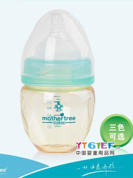 代理妈咪树婴童用品帮助中国宝宝健康快乐的成长