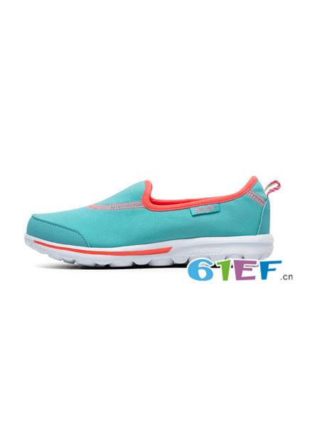 斯凯奇童鞋品牌休闲运动女鞋