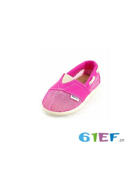 加盟布丁派对童鞋就像布丁一样的香甜每个宝宝都喜欢