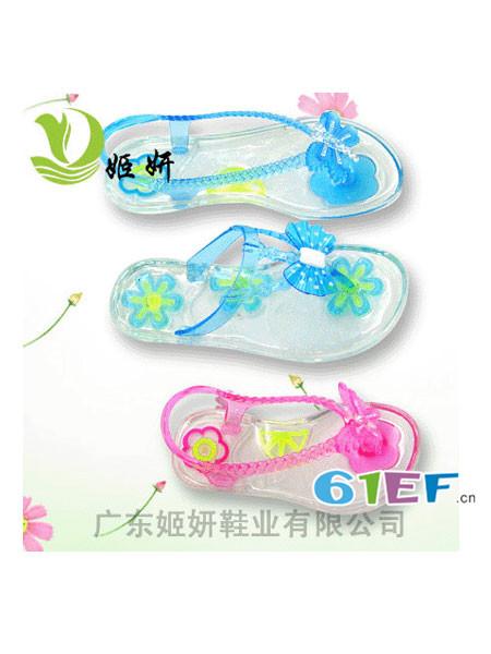 加盟姬妍童鞋品牌一起做顾客至上信誉第一的品牌