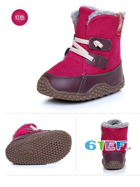 代理优安童鞋品牌倾力打造最年轻活力的健康领导品牌