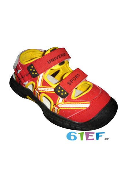 加盟斗斗龙童鞋品牌在同类产品中脱颖而畅销国内外各个地区