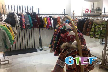 品牌龙8国际娱乐官网店铺展示