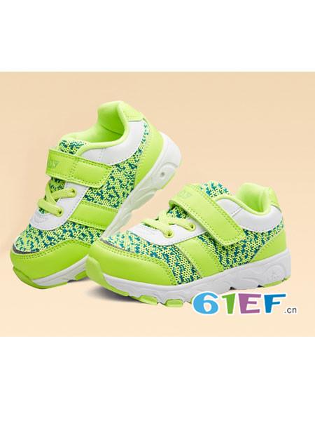 KBY童鞋品牌机能鞋防外八扁平足男女宝宝1-3岁婴儿软底学步鞋