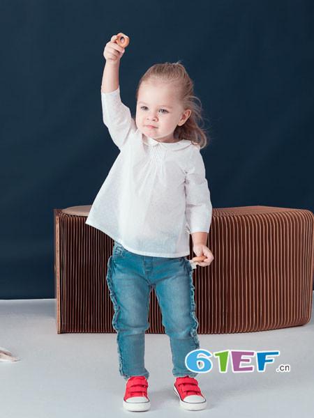 1001夜童装品牌,夏款新品上市了,欢迎选购