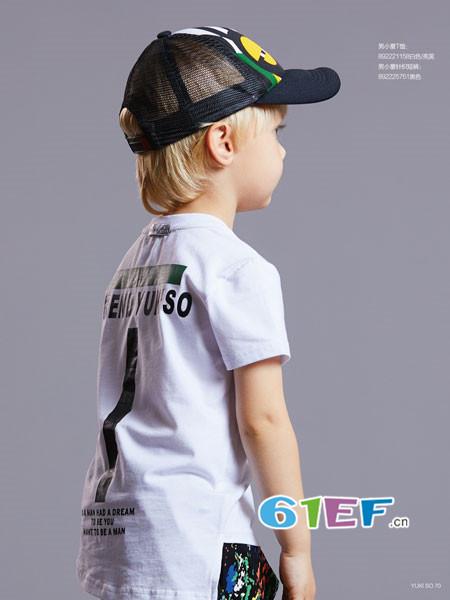 YukiSo童装品牌,关爱孩童健康,用心经营