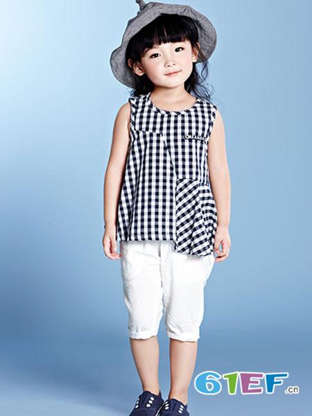 伟尼熊全面为童装终端市场提供物美价廉的品牌童装货源