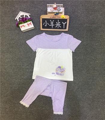 世纪童话龙8国际娱乐官网品牌2018春夏新品