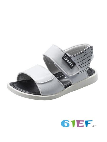 斯乃纳童鞋品牌  感受到专注、坚持、认真、负责的成长精神