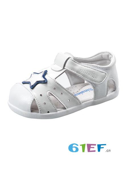 斯乃纳童鞋品牌招商,健趾学步鞋关心成长每一步