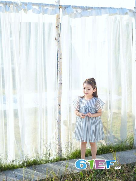 安米莉AMILRIS龙8国际娱乐官网品牌2018春夏
