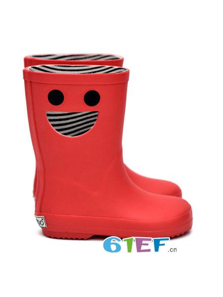 BOXBO童鞋品牌2018春夏新品