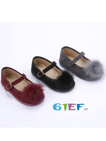 DONSJE童鞋品牌国际著名童鞋品牌荷兰DONSJE全国招商