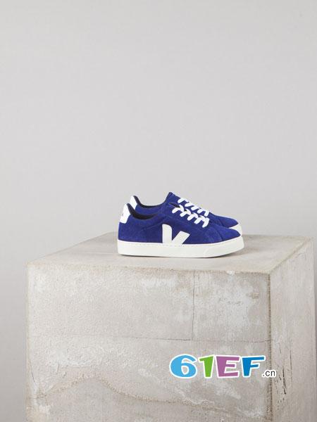 DONSJE童鞋品牌   舒适、耐穿、可爱。