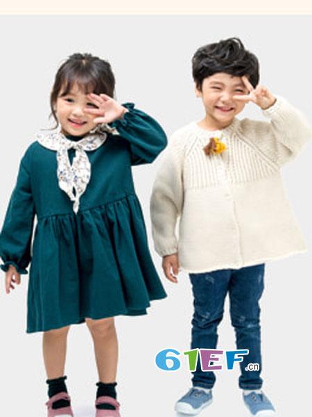 TOEBOX童鞋品牌2018春夏防滑软底公主小孩包头机能学步鞋