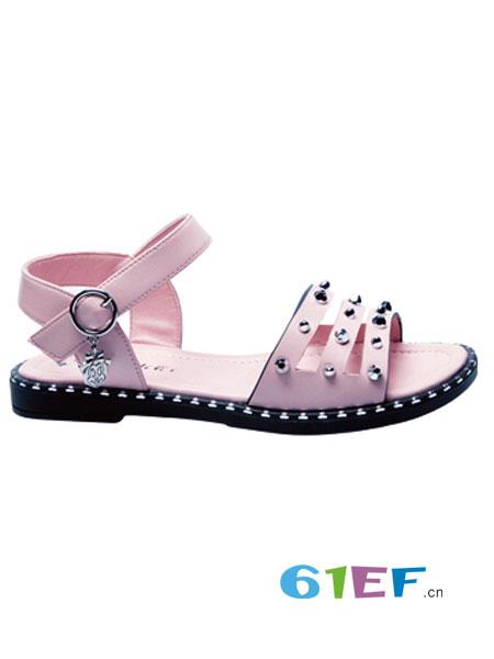 开心米奇童鞋品牌 儿童开心、健康成长的守护者
