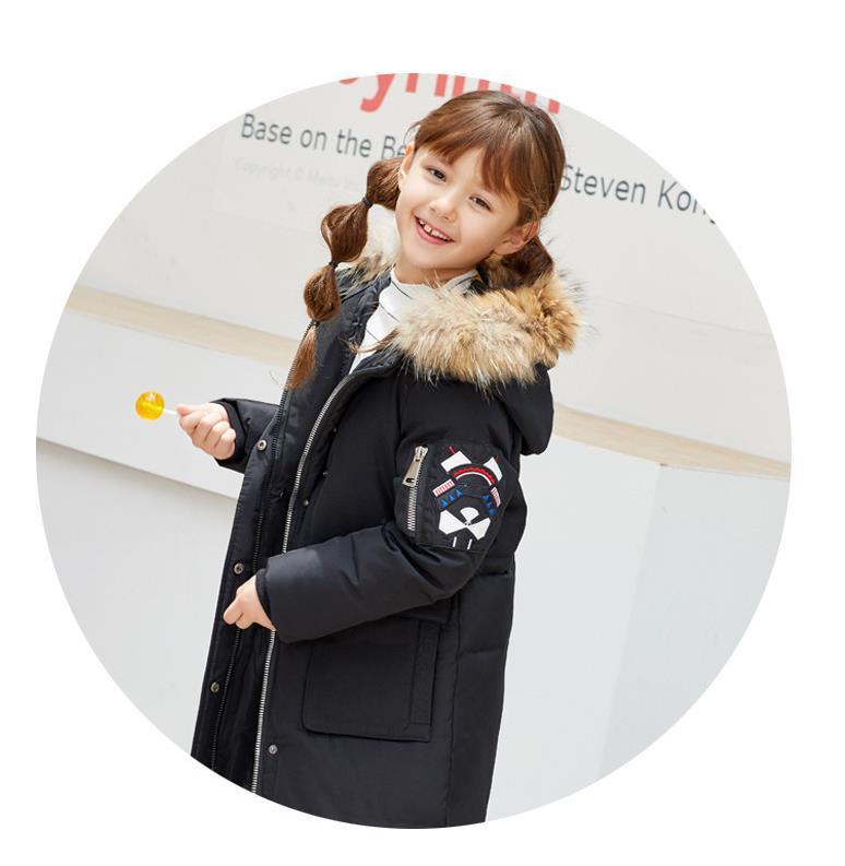 大风车童装品牌2018秋冬新品