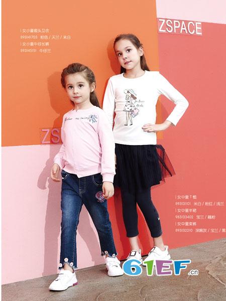 杰米熊童装品牌,辅助帮助中国儿童健康成长