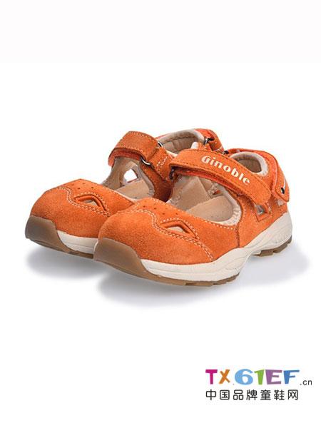 基诺浦童鞋澳门银河娱城官方网站具有360度全感舒适、透气和落足感等特点
