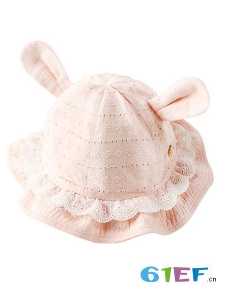 如何给宝宝选帽子? 选购帽子需因季节而易