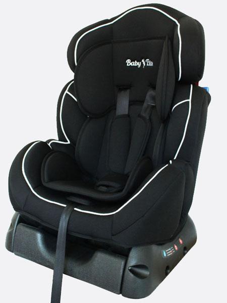 BabyElite婴童用品新品