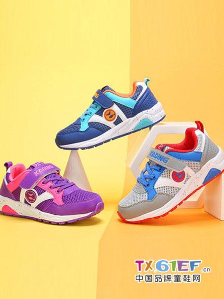 卡丁童鞋-少年�和�生活�w��^品牌,�\邀加盟