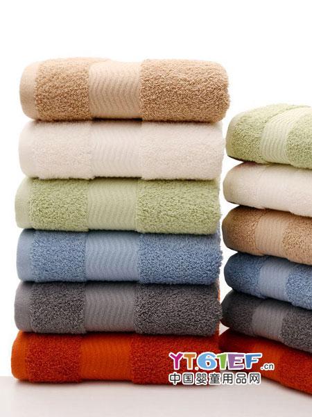 河北妙娇纺织品制造有限公司期待您的加盟