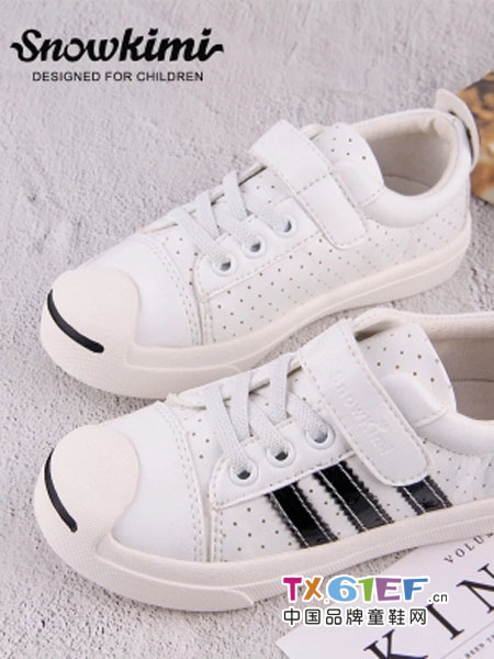 开学季 无拘无束的自由运动鞋  时尚又百搭