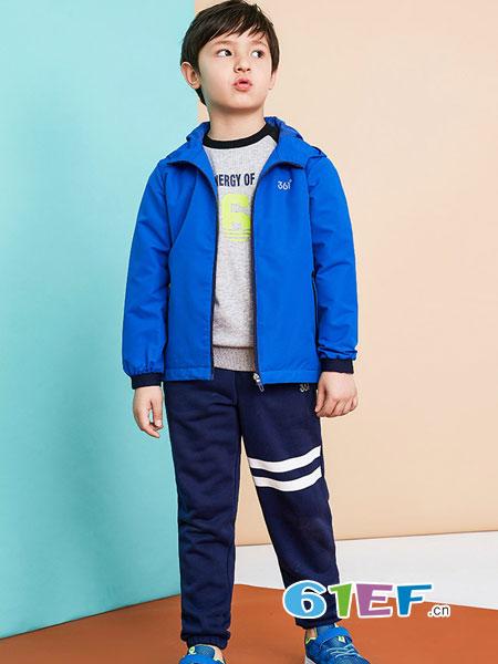 dishion的纯龙8国际娱乐官网品牌2018秋冬新款棉衣加厚中长款棉袄毛领外