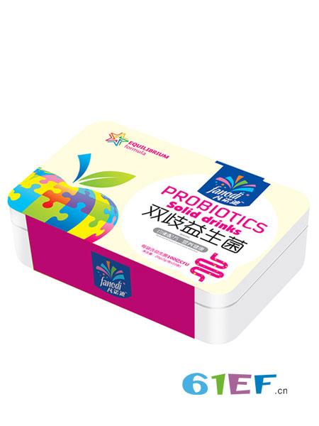 凡诺迪婴儿食品   加盟追求完美质量,创立优质品牌