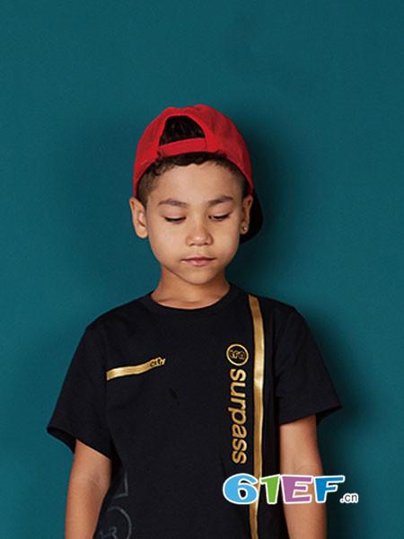 匹克龙8国际娱乐官网PEAK KIDS 青少年运动品牌