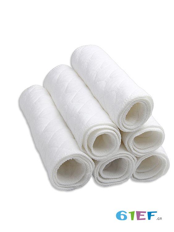 浩一贝贝婴童用品棉纱布尿布