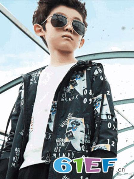 名书曼秀龙8国际娱乐官网品牌2018潮牌外套