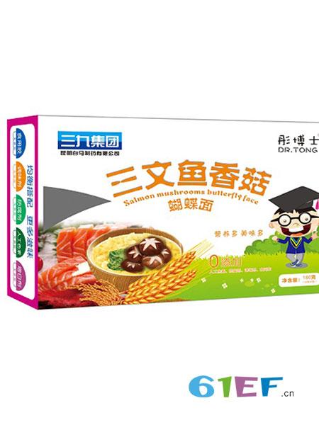 彤博士婴儿食品  加盟研发、生产、销售、学术推广