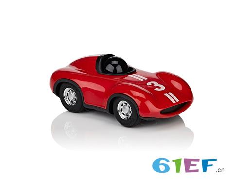 Playforever玩具车婴童玩具 注重细节,经久耐用