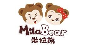 香港米拉熊国际有限公司