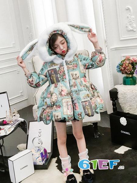 玖�闯蓖�童装品牌招商,邀请全国加盟商共赢市场