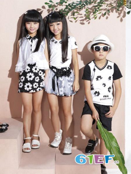 猪跑跑龙8国际娱乐官网品牌休闲套装男女童