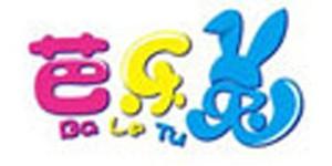 芭乐兔龙8国际娱乐官网
