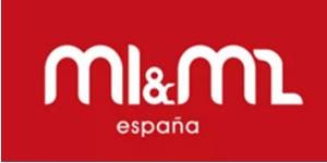 西班牙童鞋